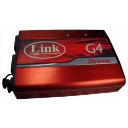 Link G4 Xtreme Wire-in ECU